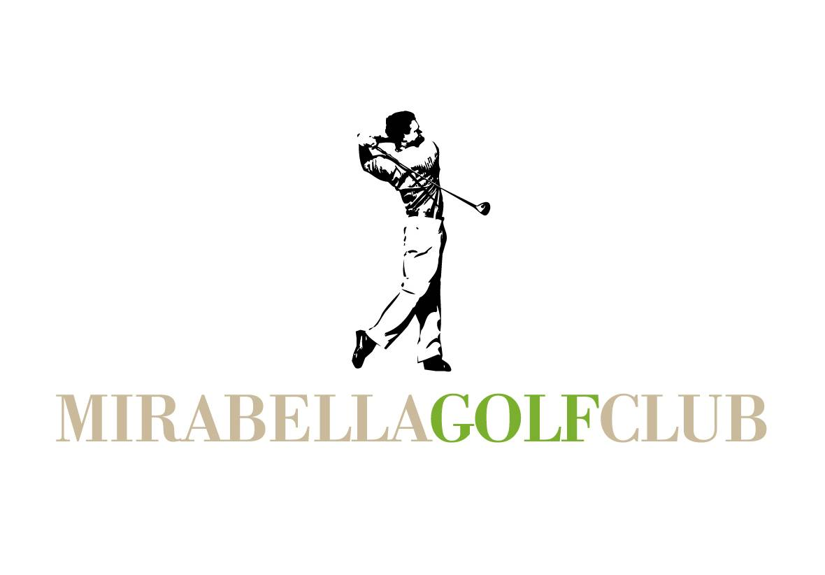 Mirabella Golf Club